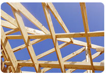 Качественная крыша - забота Руфлекс